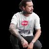 T-shirt primavera estate 2020 uomo